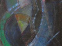 Abstraktion (1990)