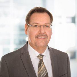 Müller Leitung Finanzbuchhaltung