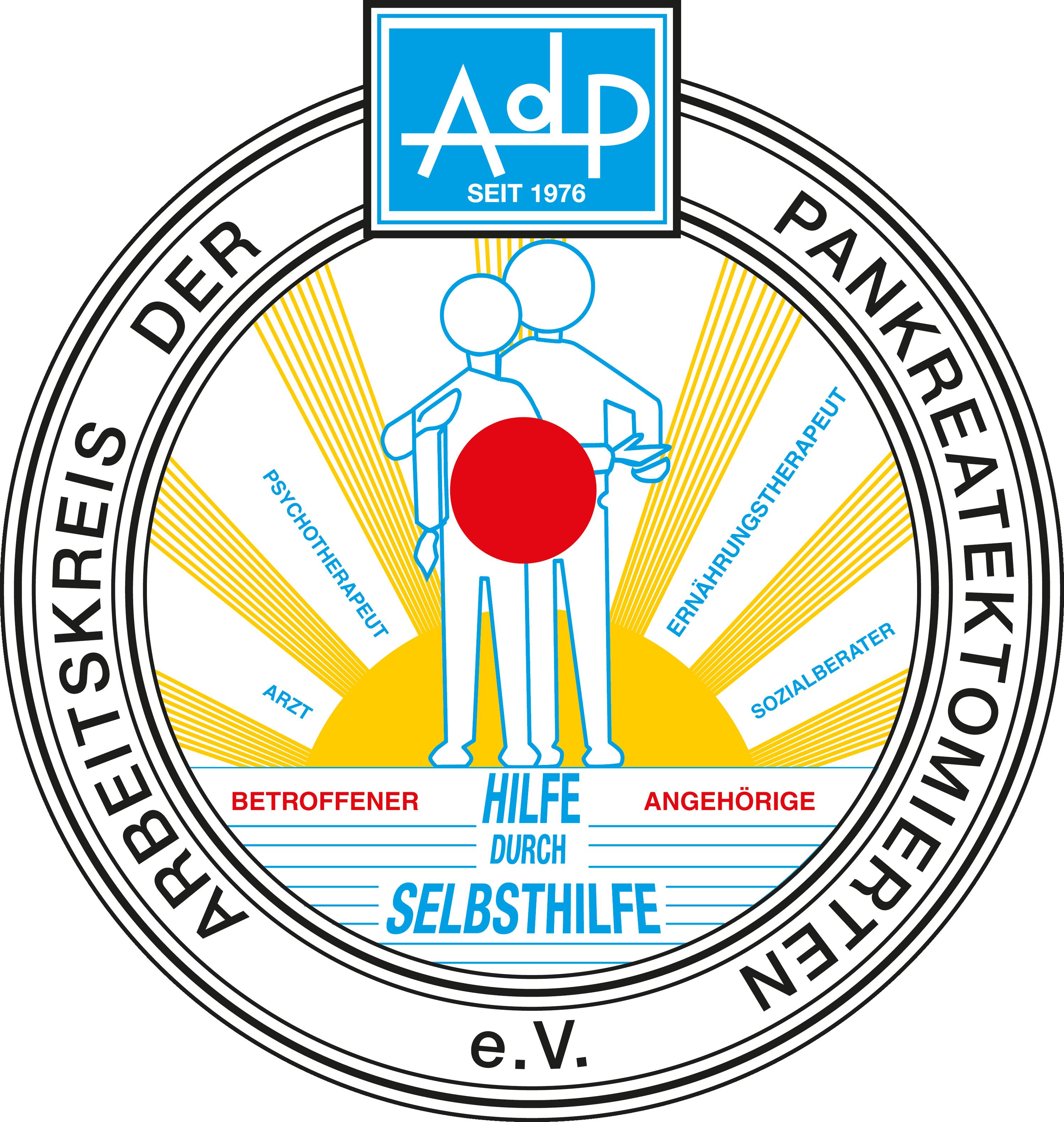 Adp Hamburg