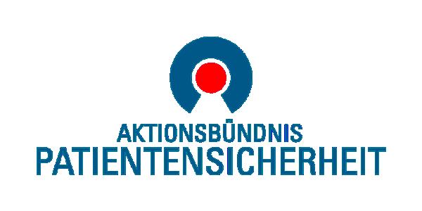 Aktionsbuendnis-Patientensicherheit_transp
