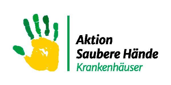 Aktionsbuendnis-saubere-Haende_transp