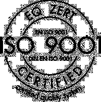 ISO-Logo-weiss_transp