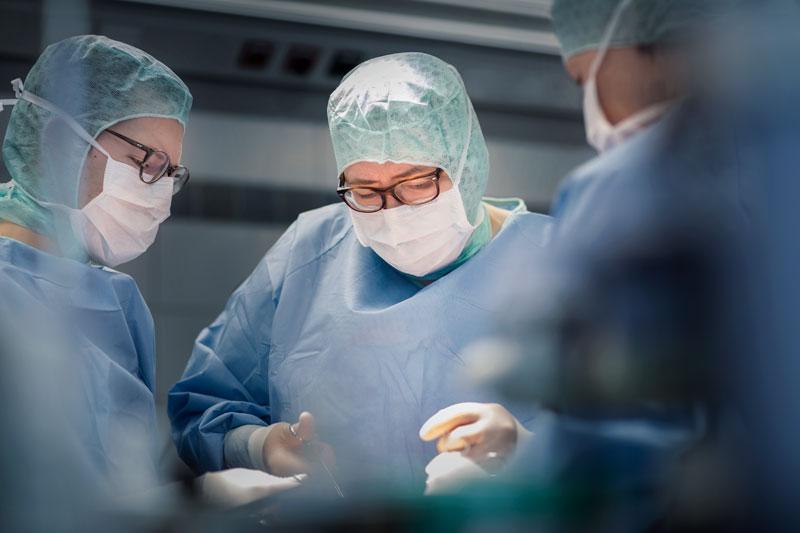 israelitisches_krankenhaus_start_chirurgische_Klinik-1